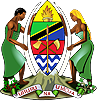 High Commission of the United Republic of Tanzania to Kenya