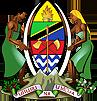 High Commission of the United Republic of Tanzania Nairobi, Kenya